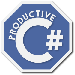 Productive C# | Learn C# with Practical Video Tutorials