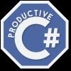 Productive C# Logo